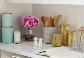 kitchen utensil canister 100 kitchen utensil canister 1set wood kitchen storage