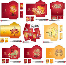 lunar new year envelopes 453 best new year images on envelope the