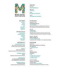 Resume Promotion 68 Best Portfolios Cv U0027s And Selfbranding Images On Pinterest