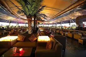 Ottoman Cafe Top Hookah Parlours In Mumbai Hookah Bars In Mumbai Sheesha Bars