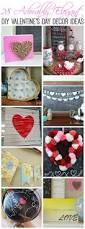 7 best won u0027t you be my valentine u0027s images on pinterest diy