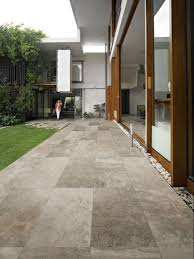 41 best outdoor porcelain paving tile products images on