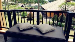 arredamento balconi arredare terrazzo consigli e soluzioni per aiutarvi a scegliere