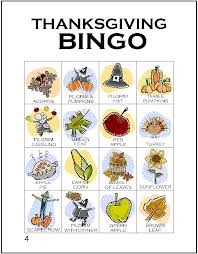 free printable bingo cards template 16 images elmer the
