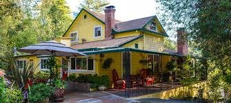 Bed And Breakfast Sonoma County Sonoma Orchid Inn Wine Country Inns