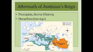 Byzantine Empire Map Hy110 13 The Byzantine Empire And Islam Youtube