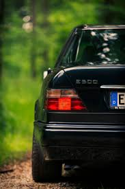 28 best mercedes benz w124 images on pinterest car cars and