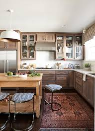 how to clean light oak cabinets 8 cabinet materials you should and how to choose the