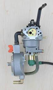 carburetor generator online generator carburetor parts for sale