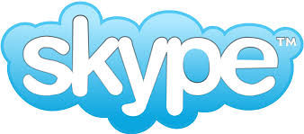 enow exchange u0026 office 365 solutions engine blog ese skype