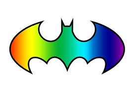 tattoo meaning pride 101 best lbgtq pride tattoos images on pinterest gay pride tattoos