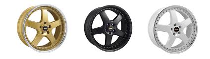 Muscle Car Rims - muscle car rims sale on hottest style muscle car wheels