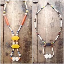 cord necklace wholesale images Necklaces wholesale pop ups crafter dc art wear necklaces