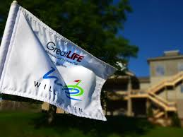 Golf Tournament Flags Sioux Falls Nkf Golf Tournament The National Kidney Foundation