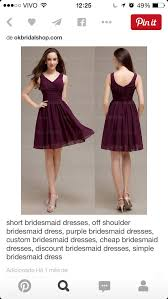 reasonable bridesmaid dresses 16 best amilone dress bridesmaid dresses images on