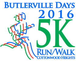 butlerville days 5k outdoor sports guide magazine