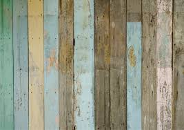 photo collection distressed barn wood wallpaper