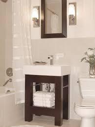 Bathroom Vanity New York by Guest Bath Vanity Houzz