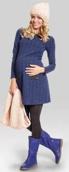 tehotenska moda těhotenské oblečení pohodlí pro vás i pro miminko móda