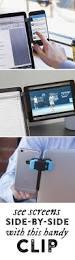 New Technology Gadgets by Best 25 Tech Gadgets Ideas On Pinterest Tech Technology