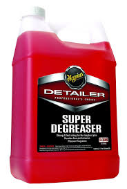 Patio Degreaser Best Engine Degreaser Buying Guide In 2017 Innovate Car