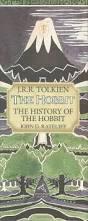 amazon com the history of the hobbit 9780618964406 john d