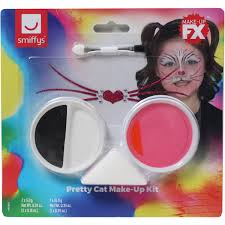where can i buy halloween makeup halloween face painting ideas and face paint kits hobbycraft