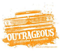 buy outrageous custom paint online u2013 premier paint supply