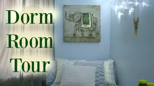 Blue Dorm Room Dorm Room Tour Rutgers Youtube
