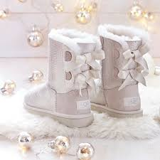 ugg toddler bailey bow sale best 25 ugg boots with bows ideas on