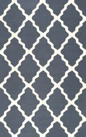 Cheap Moroccan Rugs Rugs Usa Area Rugs In Many Styles Including Contemporary