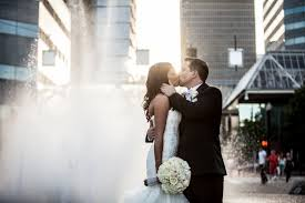 portland wedding photographers portland wedding photographers in vancouver wa inspire