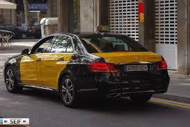 mercedes barcelona mercedes e class barcelona 2014 luxury car seif eddine
