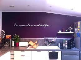 stickers pour cuisine stikers pour cuisine sticker lettrage vin verre pour cuisine 183