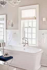 Marble Bathrooms Ideas Colors 720 Best Baths Images On Pinterest Bathroom Ideas Bathroom