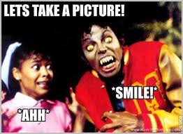 Memes De Michael Jackson - michael jackson funniest memes jackson best of the funny meme