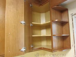 kitchen corner cupboard ideas top kitchen corner cabinets corner kitchen cabinet ideas