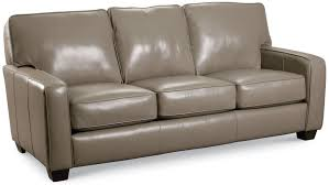 Sleeper Sofa Seattle Sleeper Sofa Sleeper Sofa American Sofa Bed Microfiber