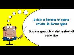 vocabulaire des ustensiles de cuisine vocabulaire français italien thème ustensiles de cuisine