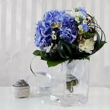 wedding flowers edinburgh wedding flowers edinburgh area memorable wedding planning
