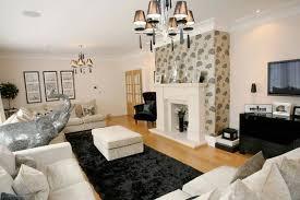 colori per pareti sala da pranzo tavoli da pranzo fratino idee per pareti nero e beige living room