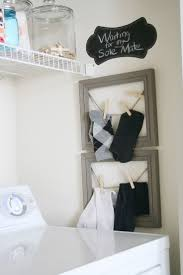 Ideas For Powder Room Makeovers 164 Best Powder Room U0026 Laundry Love Images On Pinterest Home