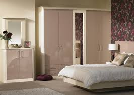 Www Bedroom Designs Bedroom Designs