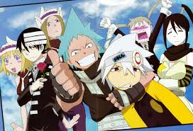 animie halloween background soul eater anime review soul eater reposted hsmedianerd book anime