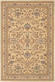 Area Rugs Dalton Ga Sierra Mar Specials Area Rugs Beckler U0027s Carpet