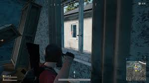 pubg video pubg video how to use grenades to your advantage when holding