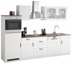 K Henzeile Klein Küchenzeile Held Möbel Athen Breite 280 Cm Otto