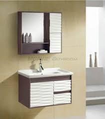 Sale Bathroom Vanity by Round Bathroom Vanity Cabinet Round Shape Bathroom Cabinet Unit