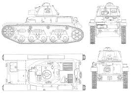 military hummer drawing military blueprints download free blueprint for 3d modeling