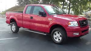 ford f150 truck 2005 for sale 2005 ford f 150 stx 4x4 stk p5791 lcford com